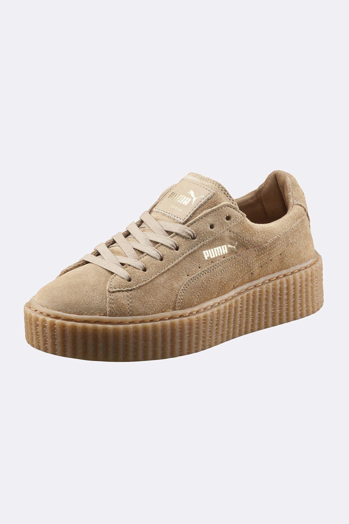 e76b4adfacc84 Каталог in 2019 | ☆ Sneakers ☆ | Унисекс, Кроссовки, Женская обувь