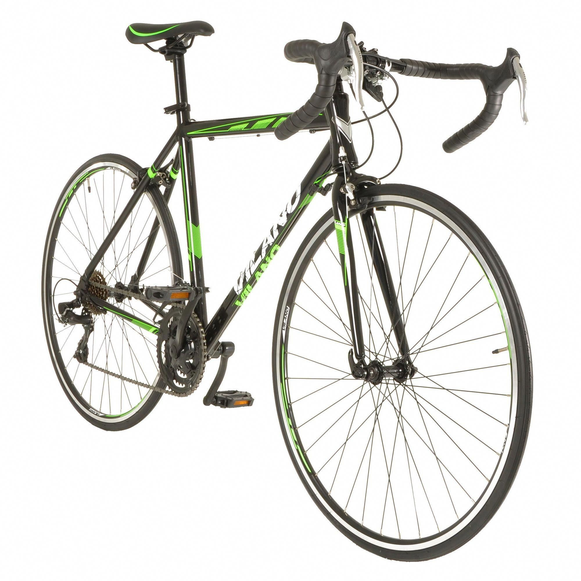 Vilano R2 Aluminum Commuter Road Bike With 700c Wheels 50cm Small Black Bestroadbikes Road Bike Bicycle Bike Seat
