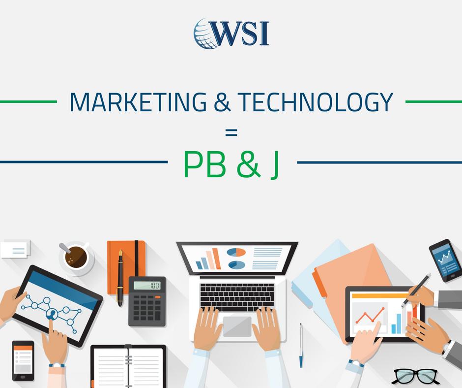 How Digital Marketing Operations Can Transform Business Mckinsey Company Digital Marketing Internet Marketing Business Internet Marketing Strategy