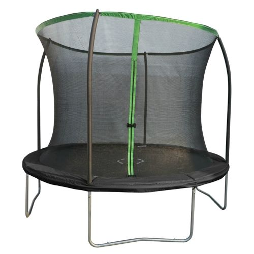 10ft Trampoline And Enclosure 10ft Trampoline Buy Toys Toys R Us