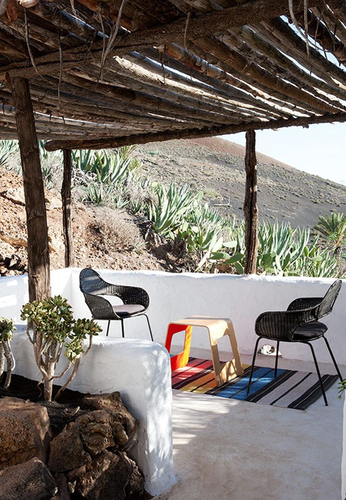 interiors design designrulz (28)