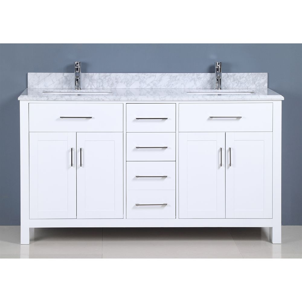 Golden Elite Carrera Vanity At Lowe Canada Find Our Selection Of Bathroom Vanities The Lowest Price Guaranteed With Match Off