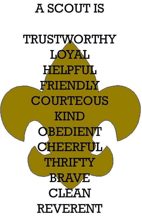 Pin By Kristy Christopherson On Eagle Scout Court Of Honor Ideas Boy Scout Law Scout Mom Boy Scout Oath