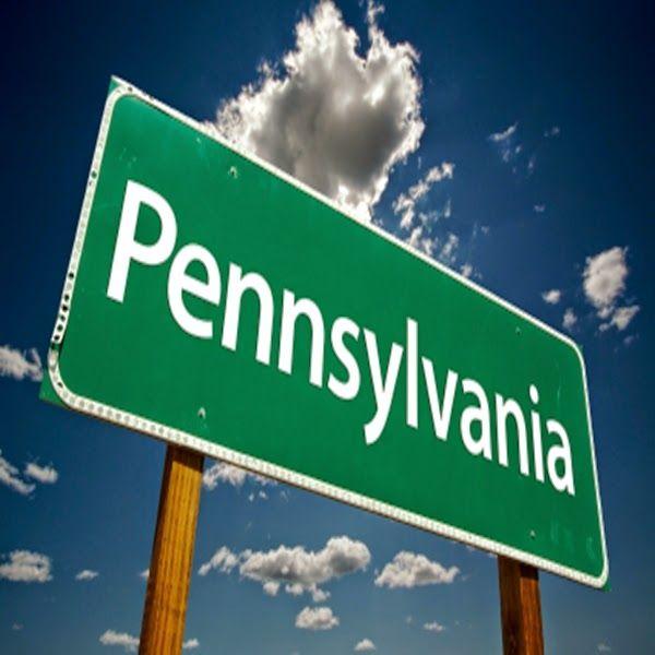 Car Insurance Quotes Pa Car Insurance Quotes Pa Pennsylvania  Insurance Quotes  Pinterest .