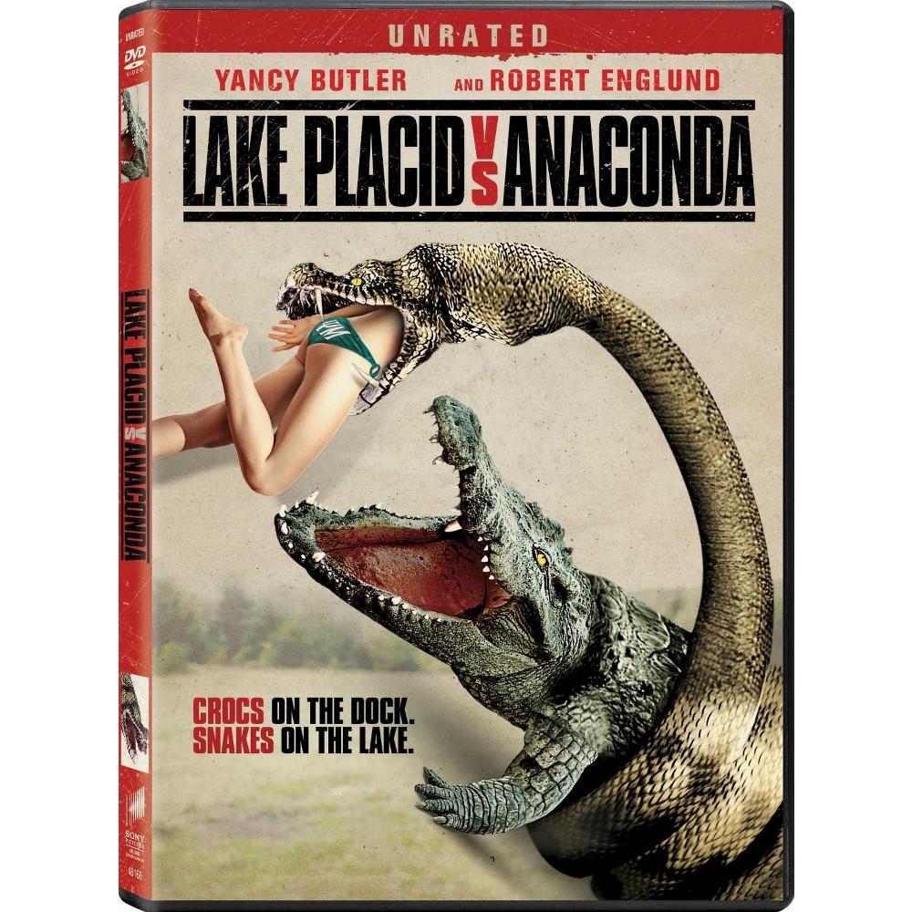 Anaconda Vs Lake Placid Full Movie lake placid vs. anaconda, movies   lake placid vs anaconda
