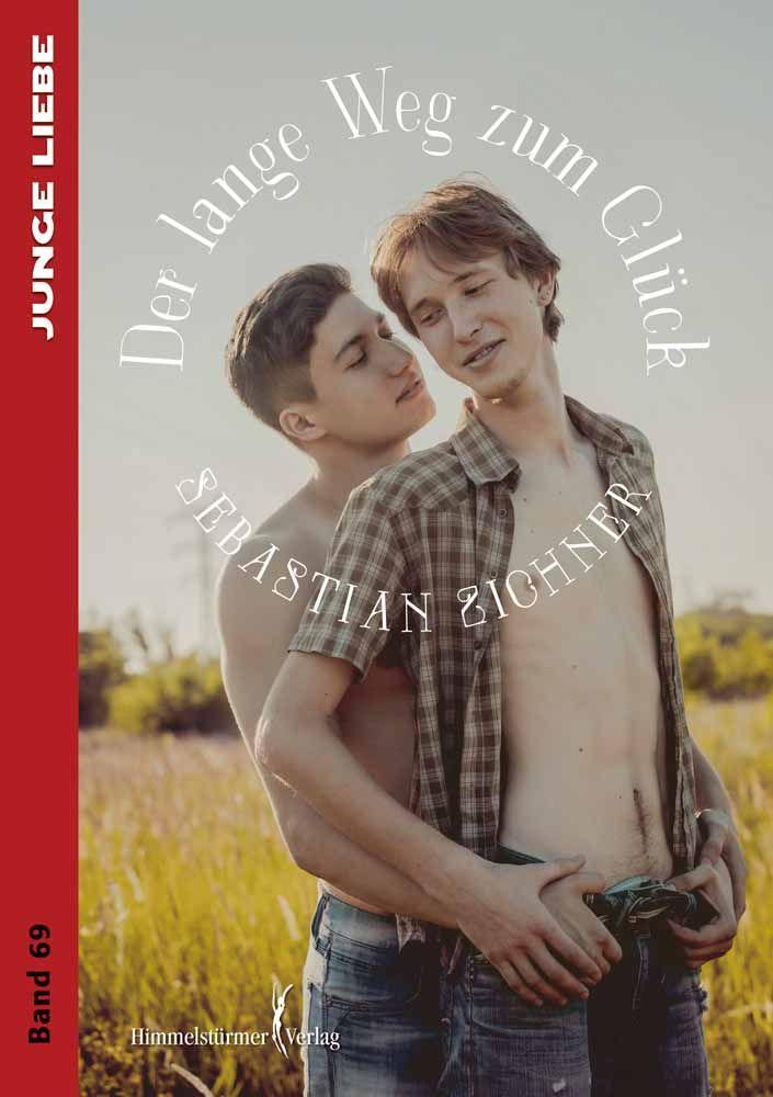 Jungen kennenlernen schwul