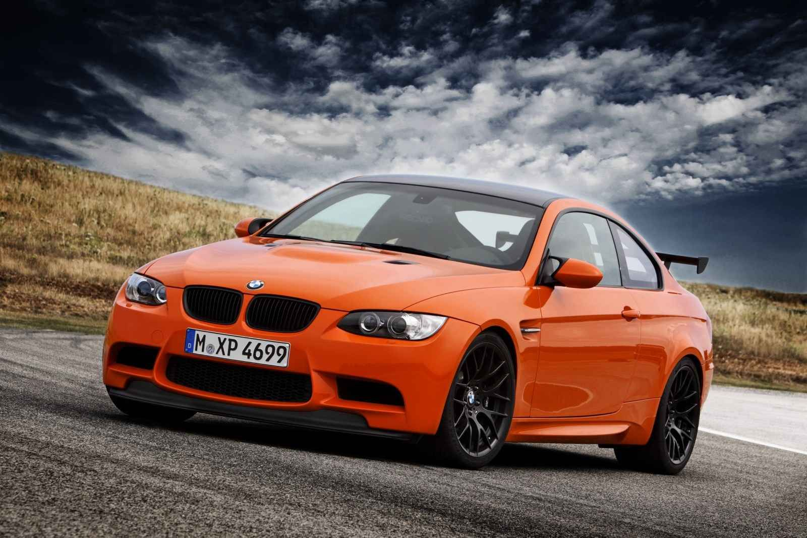 2011 Bmw M3 Gts For Sale On Ebay Bmw M3 Bmw Bmw M3 Wallpaper