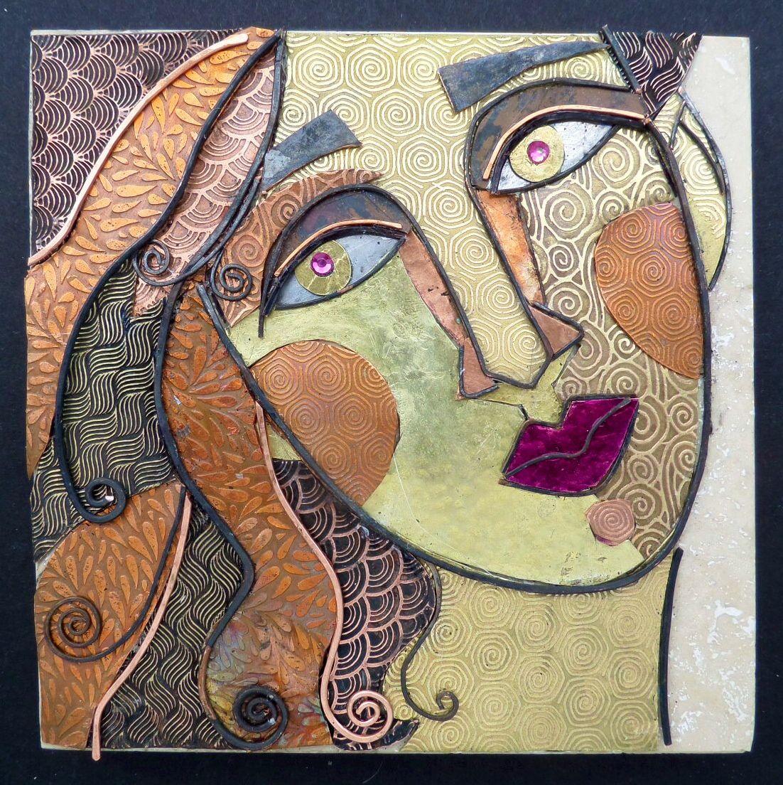 Susan Corry Designs