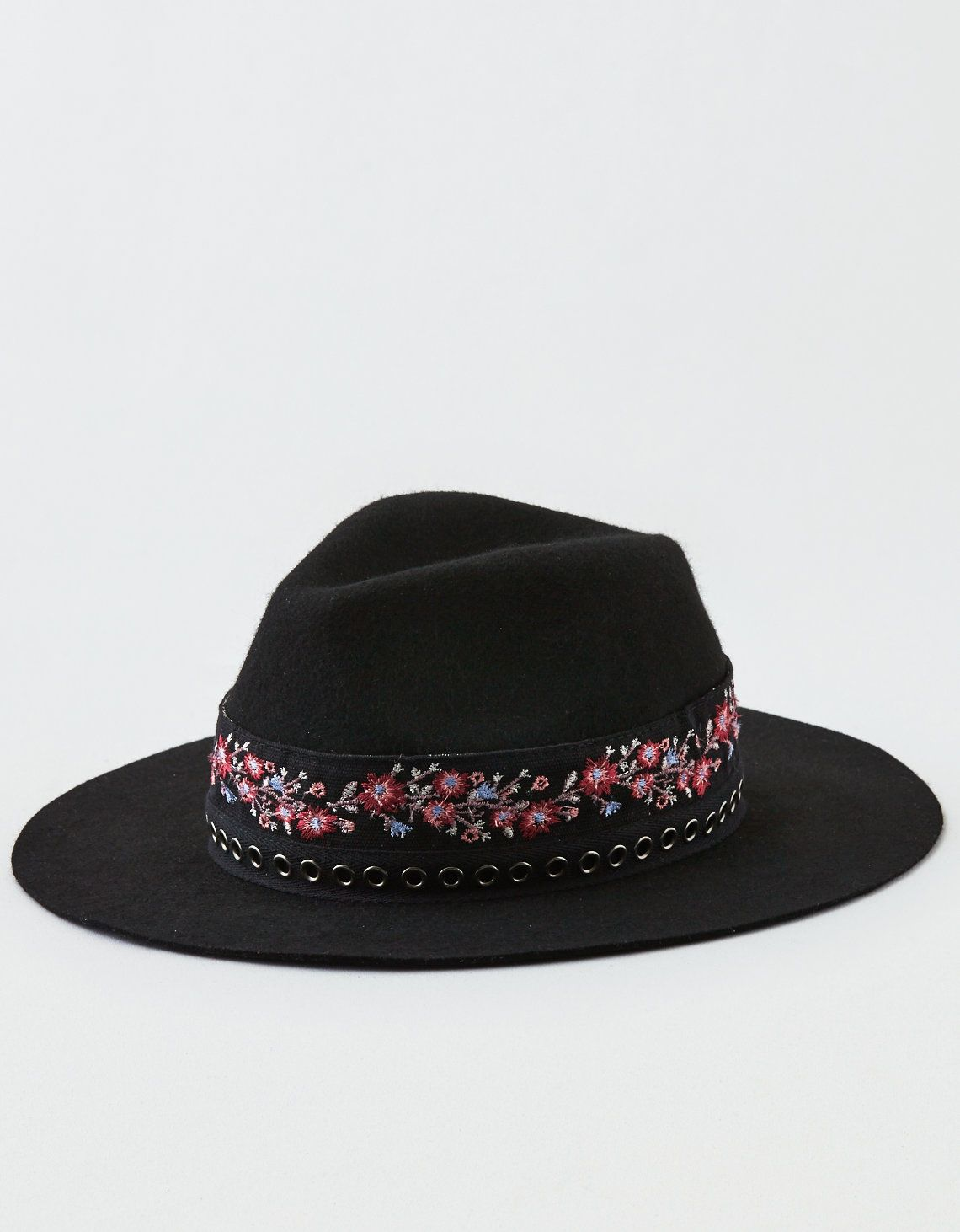 927aeef7 Product Image | Thirteen in 2019 | Hats, Western hats, Mens outfitters