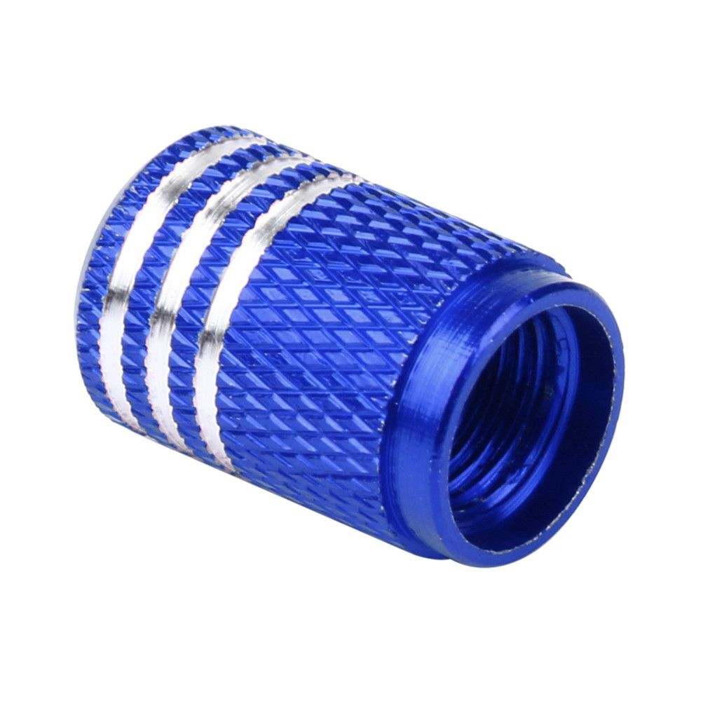 Pc car truck bike tire tyre wheel valve stems cap tire wheel rims