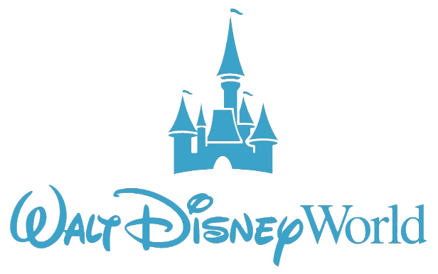 Disney Logo Png Image Hd Disney Logo Logos Disney World