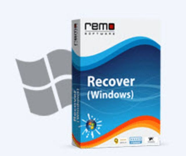 remo recover mac serial