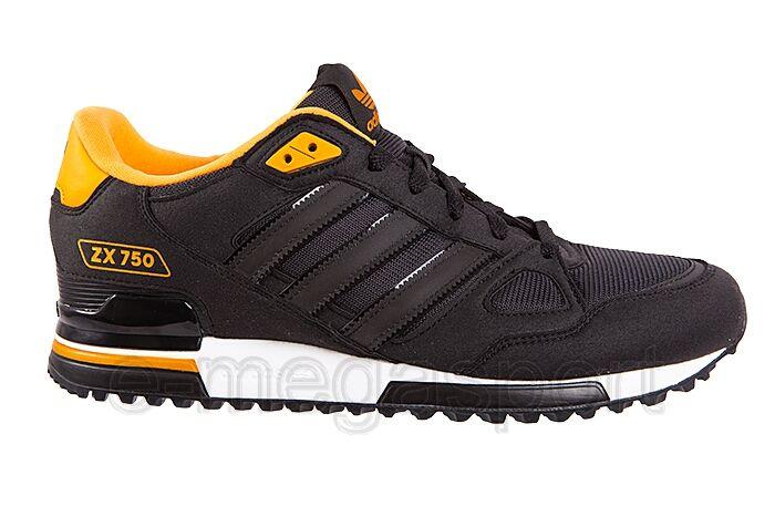 adidas zx 750 q21310 scarpe pinterest adidas zx