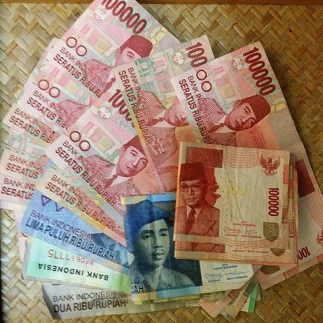 Pin On Bandung