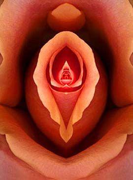 #vaginalove