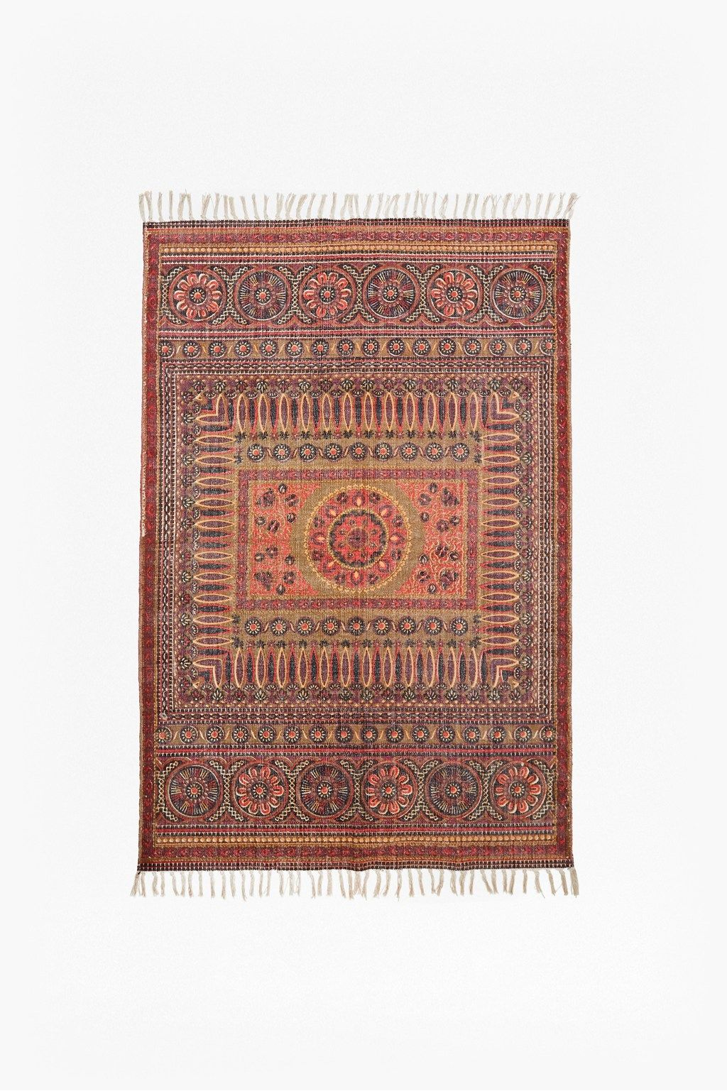 Ancient Banu Rug Rugs And Runners French Connection Rugs Rug Runner Floor Rugs