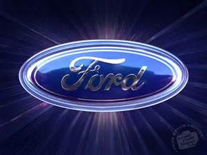 Ford Symbol Yahoo Image Search Results Ford Logo Ford Motor Company Ford