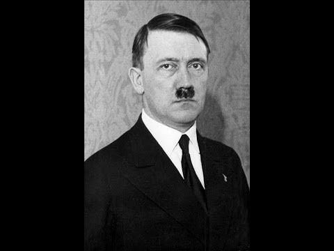 Posle Ratni Hitlerov Zivot U Argentini Http Filmovi Ritmovi