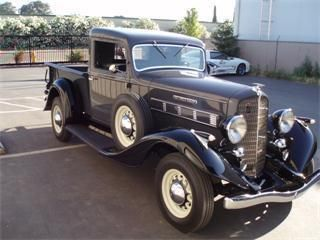 1935 REO Speed Wagon-17658805 - REO - Classic Cars for sale