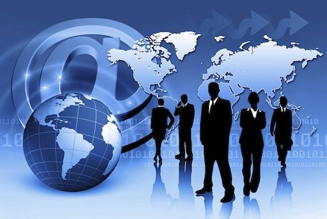 Marketing | Internet Marketing Services, Email Marketing, Article Marketing, Press ...