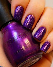 Cici\'s Nails: DIY Homemade Nail Polish | Go figure | Homemade nail ...