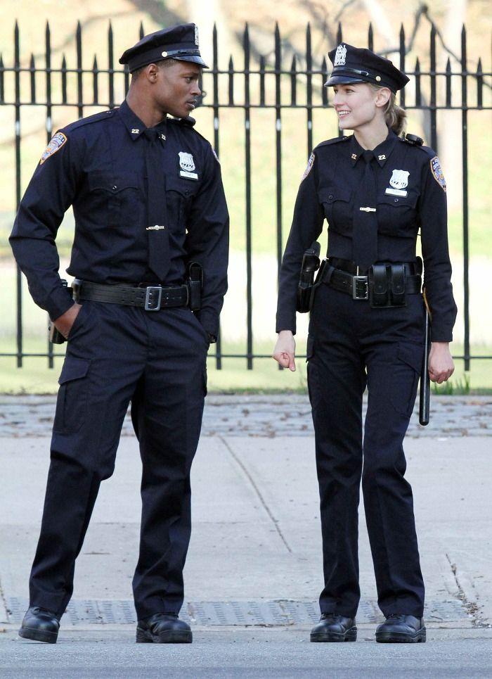 경찰복에 대한 이미지 검색결과