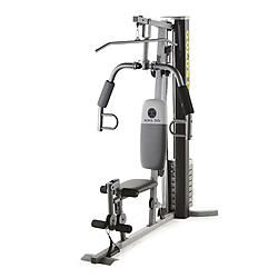 New Gold Gym Xrs 50 Review