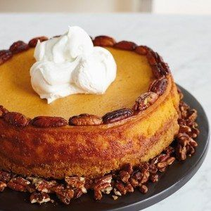 Ingredients  15-oz. can pumpkin 12-oz. can evaporated milk 3 large eggsRead more ›