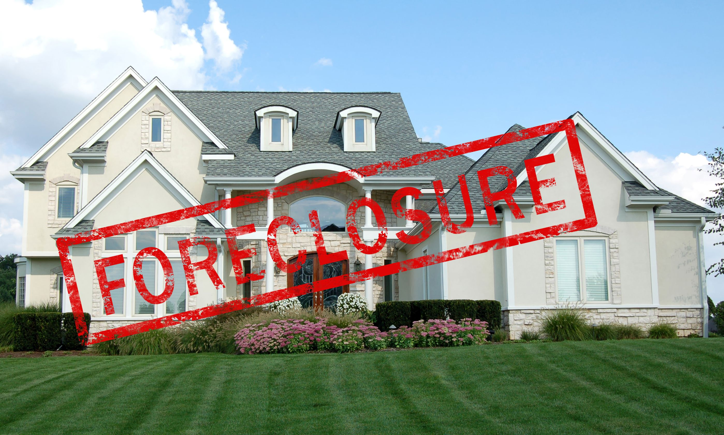 Do You Need To Sell A House In Foreclosure National Cash Offer Real Estate Foreclosure Real Estate Buying Foreclosures