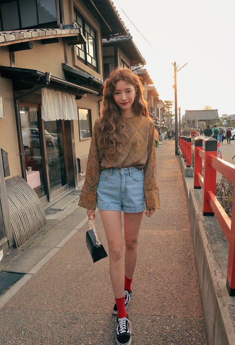 7+ Incomparable Ladies Hairstyles Blonde Ideas  Korean fashion