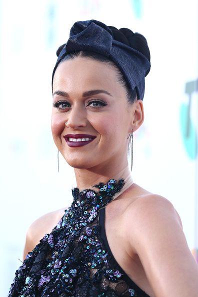 EstiloDF » La transformación de Katy Perry