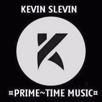 Kevin slevin mr primetime blueprint 2 by kevin sbusiso simelane kevin slevin mr primetime blueprint 2 by kevin sbusiso simelane on malvernweather Gallery