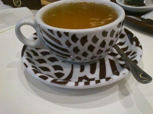 Coffee Etiopia Cukiernia Sowa Tea Cups Morning Coffee Tea