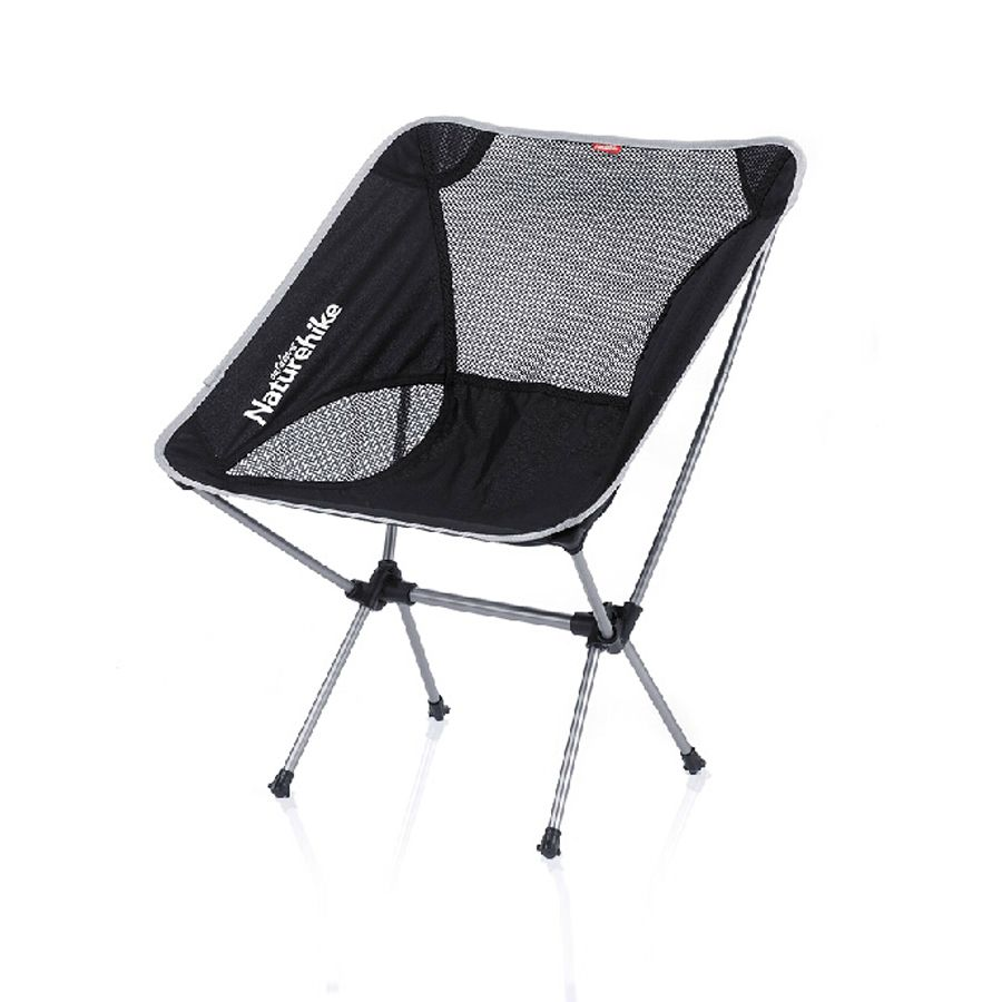 lightweight folding chairs hiking wine table and portable aluminum camping chair outdoor picnic fishing beach