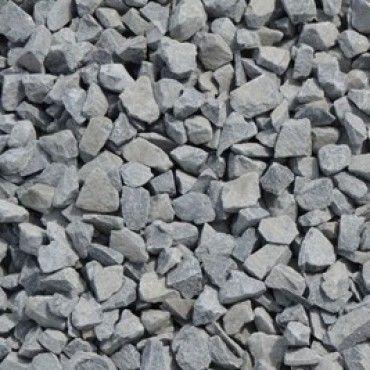Crushed Granite 1 Inch Stone No 5 Size 25 32mm Konga Nigeria Crushed Granite Landscape Rock Stone Supplier