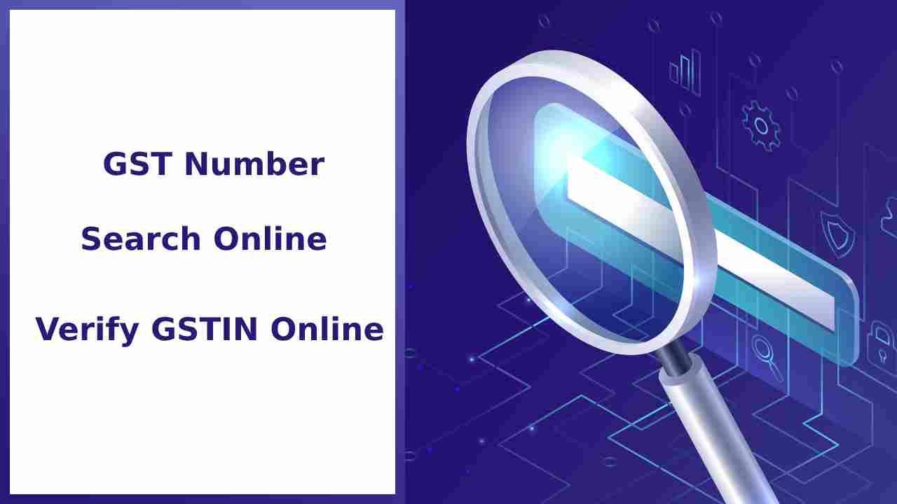 9eeb91fc4126fd04be884f425d437f03 - Gst Application Status By Pan