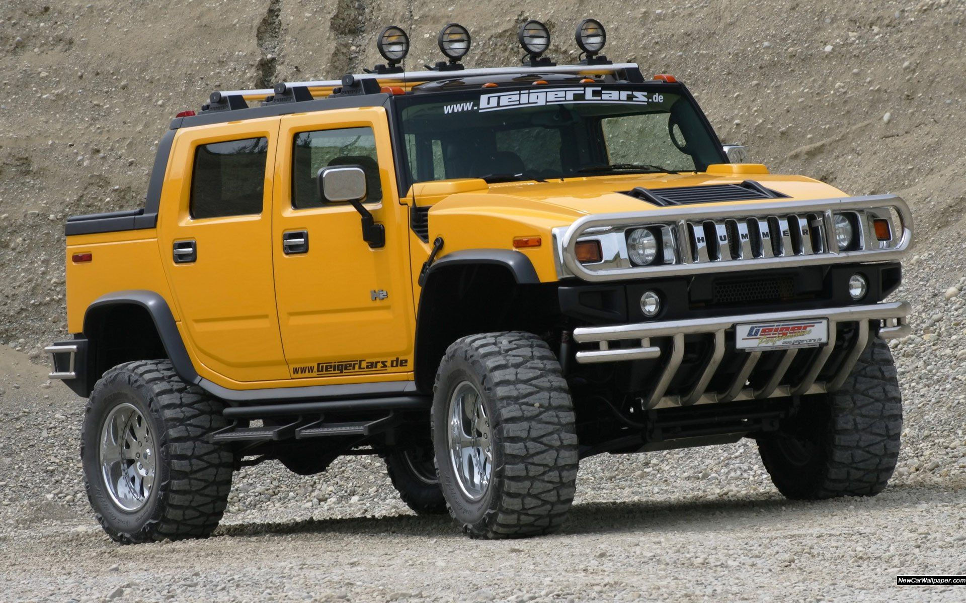Luxury Cars, Hummer H2, Hummer Cars, Hummer Truck, Suv Reviews, Off
