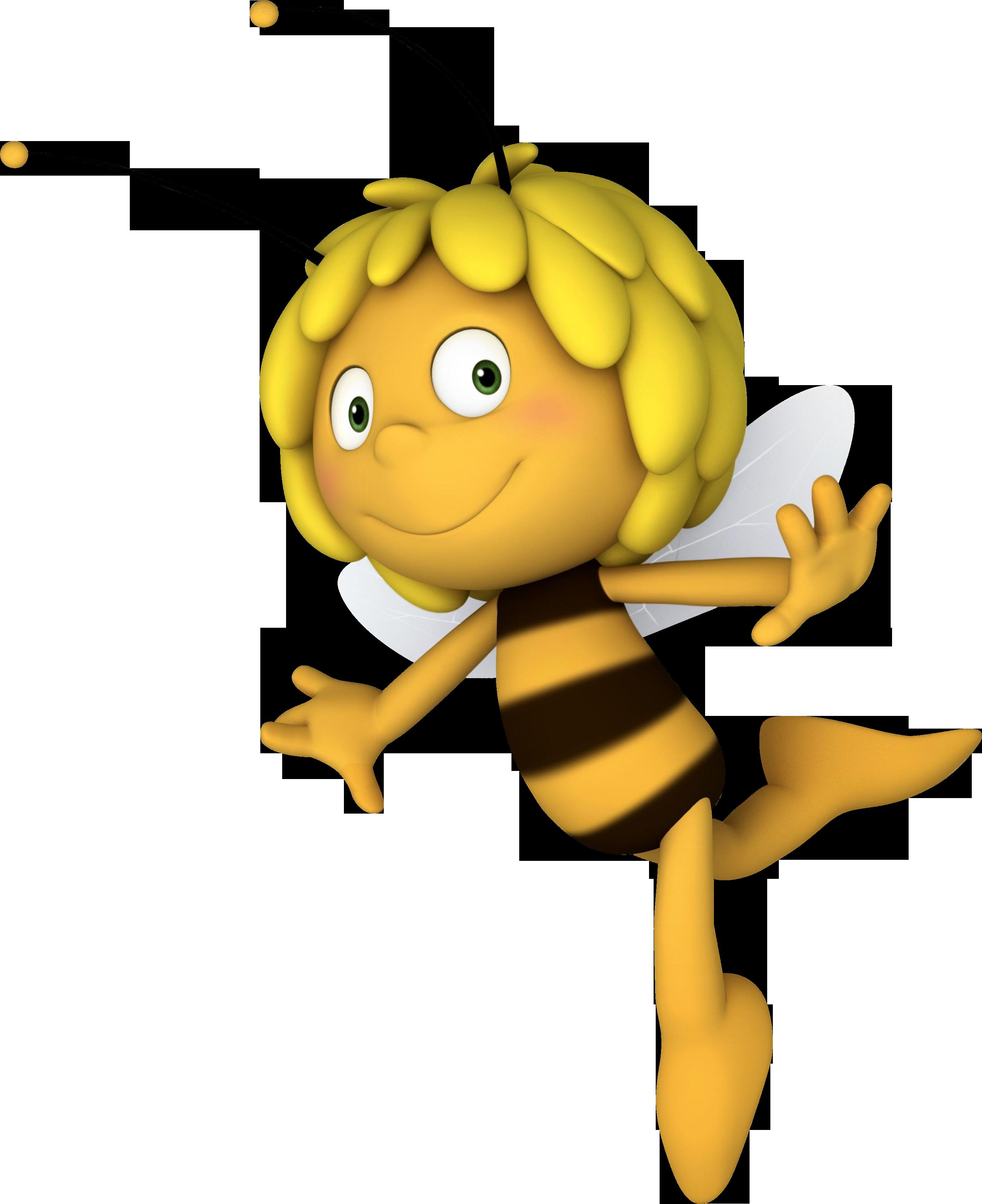 Прикольные картинки про пчелку майю, открытки романтика