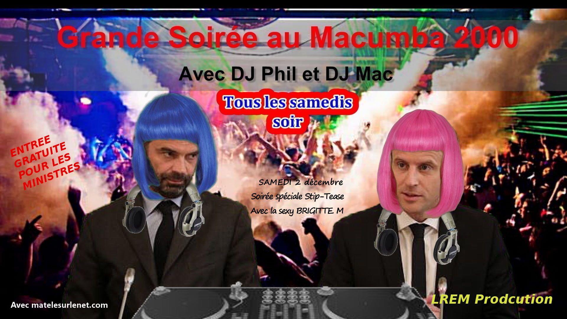 Épinglé sur humour et actualité Française