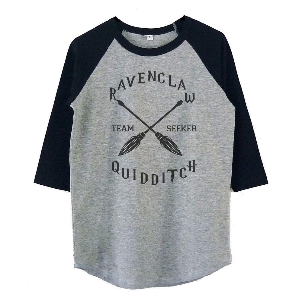 ravenclaw quidditch team - 1000×999