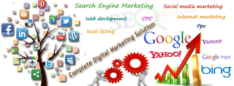 Indofast Digital Media Job Oriented Digital Marketing Training Digital Marketing Web Design Course Digital Marketing Training