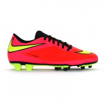 best sneakers d9911 acded nike hypervenom pink and yellow