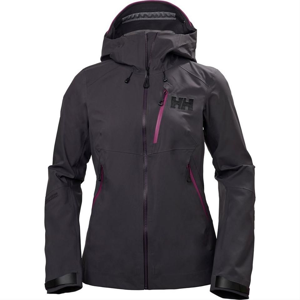 Photo of Helly Hansen | Odin Mountain 3L Shell Jacket Size 4 (S)