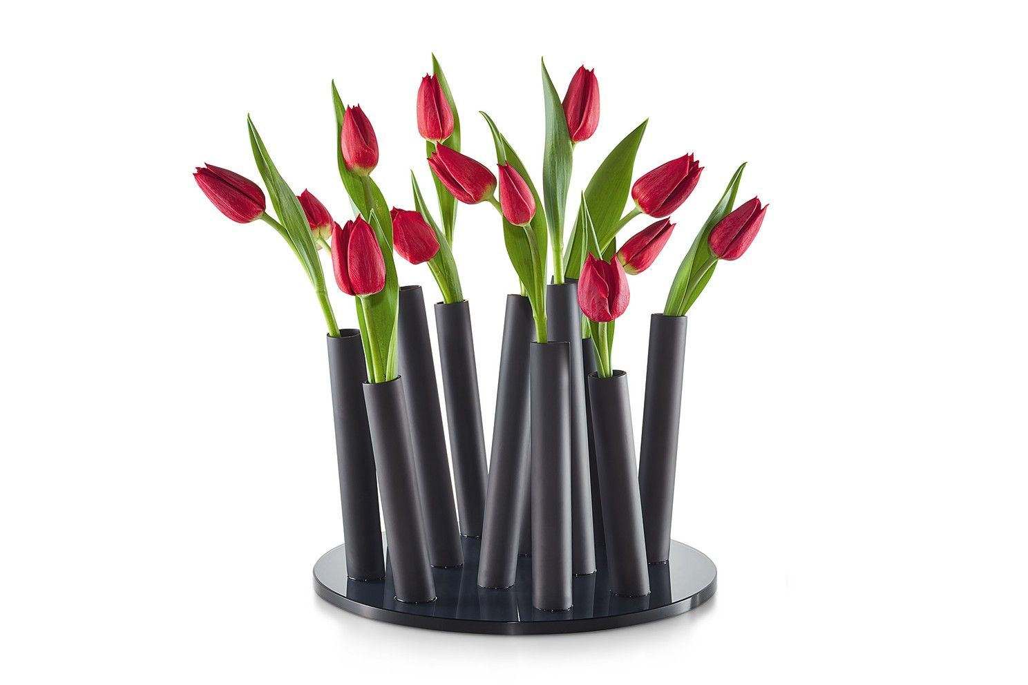 Attractive PHILIPPI   Bouquet Flower Vase #philippi #bouquetflowervase #vase #flowers  #retail # Nice Look