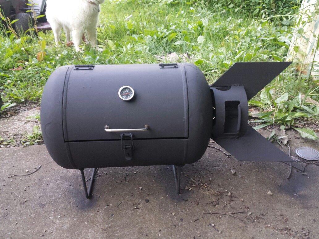Outdoorküche Gas Rinnai : Gastank bbq landgraf bbq gas griller brenner und zusätzl