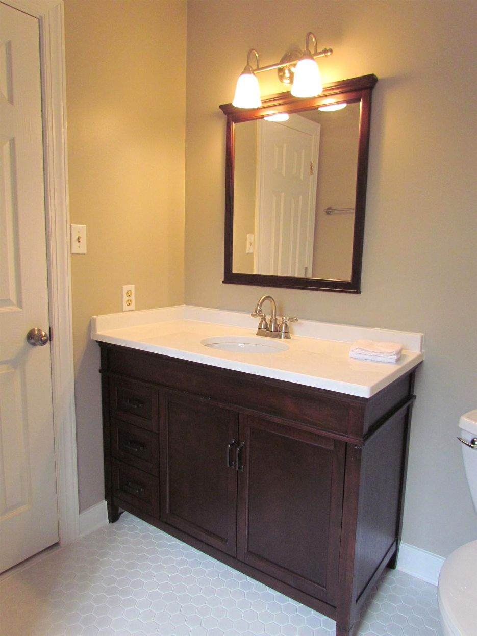 Bathroom Remodel Albany Ny What Is The Best Interior Paint - Bathroom remodeling albany ny