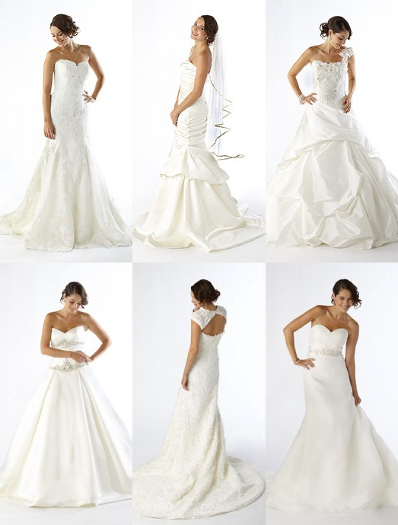 Awesome Costco Wedding Dresses | Wedding Dresses | Pinterest ...
