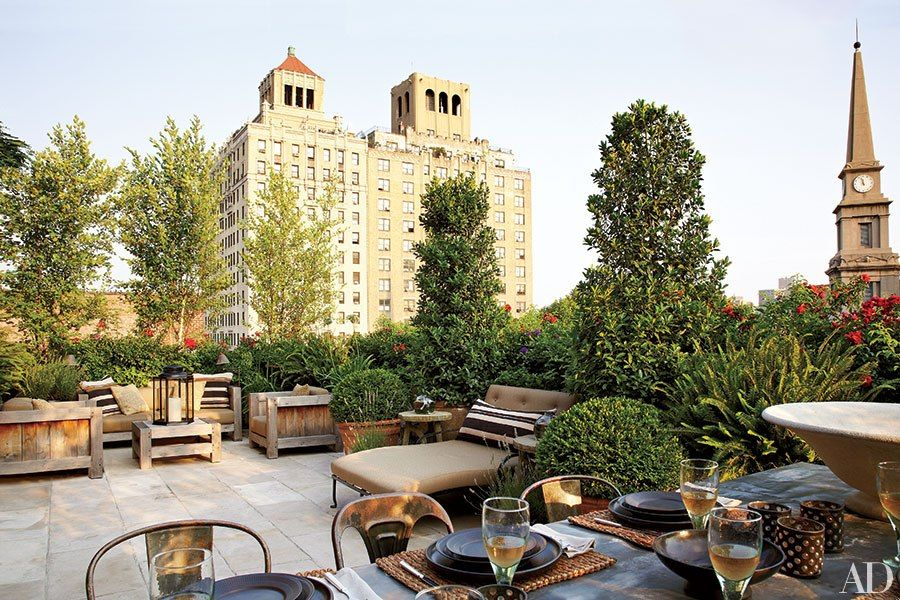 Designerlen Berlin 25 sky high rooftops and terraces that are ready for summer