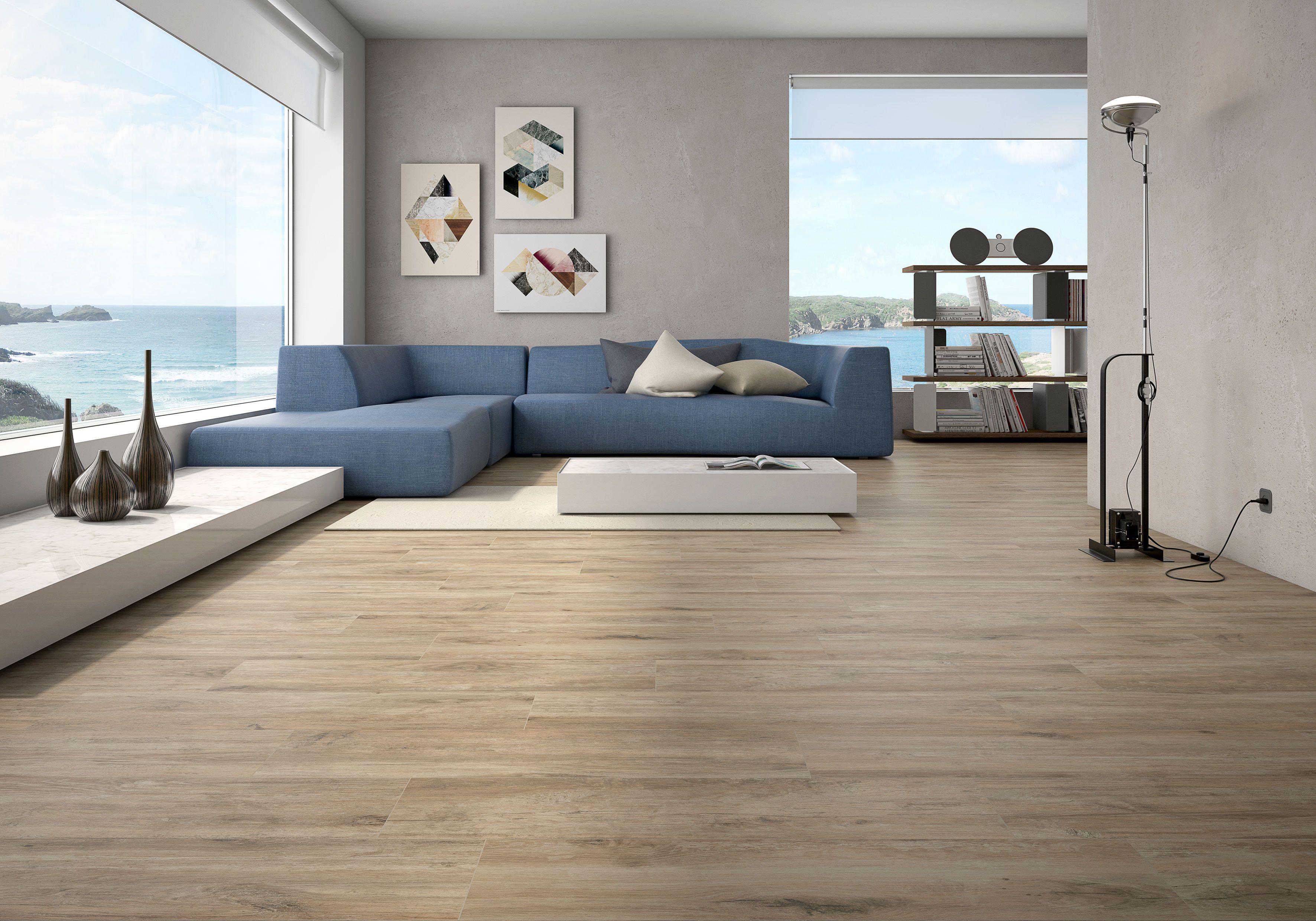 Room 3 Wood Tiles Design Floor Tile Design Living Room Designs