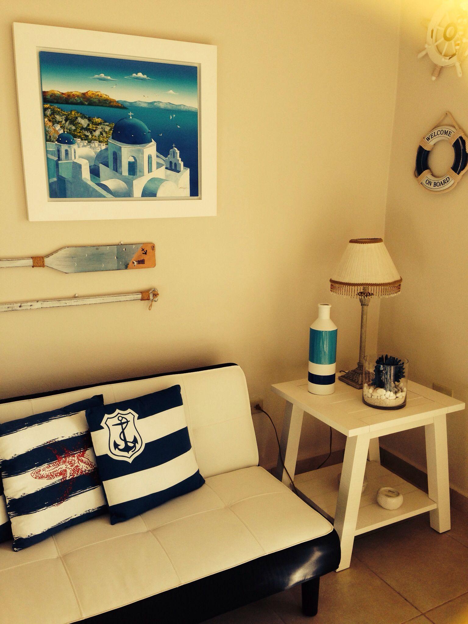 Apartamento en Combate del Mar , Cabo Rojo Puerto Rico | Decoración ...